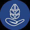 icono-abonos semillas fito
