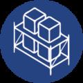 icono-almacenamientp