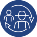 icono-asesoramiento-tecnico