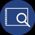 icono-cuadernos-de-campo