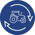 icono-maquinaria usada