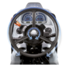 ez-pilot-steering-system-overview