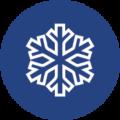 iconos web agep-12