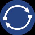 iconos web agep-15