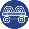 iconos web agep_2018-19
